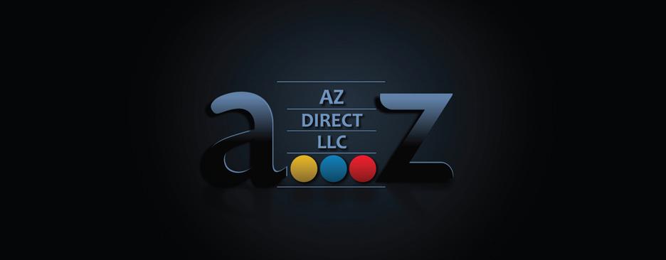 azdirect-site-logo