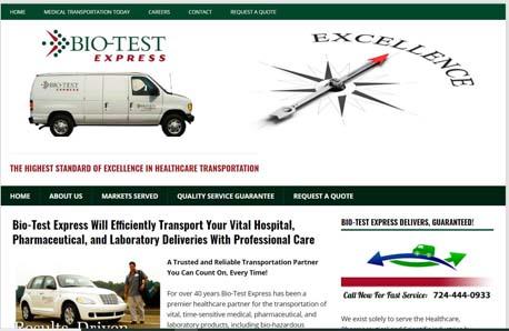 BioTest Medical